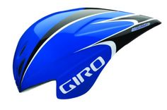 Giro Advantage 2 RoadRace Helmet Small BlueBlack ** You can get more details by clicking on the image. (This is an affiliate link) #BikeHelmetsAccessories