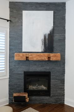High-quality natural stone veneers designed to make your home's exterior and interior absolutely shine. Erth Coverings is Beauty Set in Stone. Natural Stone Veneer, Natural Stones, Murrells Inlet, Living Room Designs, Exterior, Nature, Home Decor, Home, Ideas