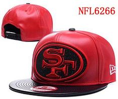 "Factory Direct Pricing 15%OFF Coupon Code ""Factory15"" Free Shipping San Francisco 49ers NFL Snapback Hats - Price: $38.00. Buy now at https://newerasportshats.com/new-era-san-francisco-49ers-nfl-snapback-hats-nfl6266"