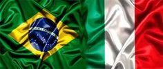 Alguns provérbios em português com seus correspondentes em italiano