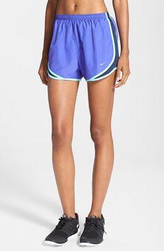 Women's Nike 'Tempo' Dri-FIT Running Shorts