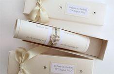 Zapraszanie gości na wesele - poznaj tę sztukę!