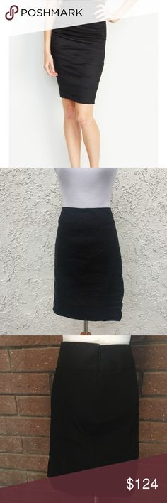 """Nicole Miller 