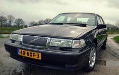 My Volvo S90 #Volvo #S90 #Car
