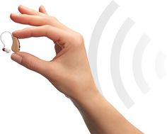 45 day money back guarantee trial top audio engineered hearing aids Top Audio, Hearing Aids, Trials, Did You Know, Sign, Money, Stuff To Buy, Free, Silver