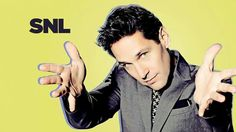 Happy Birthday to funny man, Paul Rudd. Hollywood Quotes, Bill Hader, Paul Rudd, Saturday Night Live, Full Episodes, Cool Photos, Tumblr, Mary, Funny Man