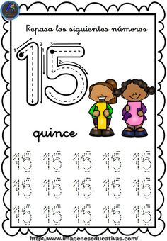 1 to 30 Numbers Line Study - Preschool Children Akctivitiys Printable Preschool Worksheets, Writing Worksheets, Writing Activities, Kindergarten Writing, Preschool Learning, Preschool Activities, Line Study, Phonics Words, Classroom Decor Themes