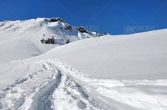 Realistic Graphic DOWNLOAD (.ai, .psd) :: http://realistic-graphics.top/pinterest-itmid-1006976833i.html ... runaway in the snow ...  Savoie, alps, haute-savoie, hiking, landscape, mountain, path, runaway, snow, snowy, tourism, track, winter, winter sports  ... Realistic Photo Graphic Print Obejct Business Web Elements Illustration Design Templates ... DOWNLOAD :: http://realistic-graphics.top/pinterest-itmid-1006976833i.html