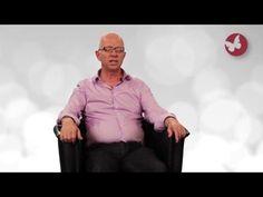 Lernen, Gefühle zu verwandeln - Robert Betz - YouTube