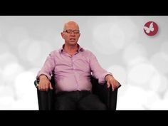 Sorgen in Freude verwandeln: Wege zum neuen Selbst - Robert Betz - YouTube