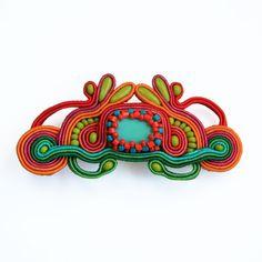 http://pl.dawanda.com/product/69248995-SUTASZ-SPINKA-DO-WLOSOW-ART-NOUVEAU-SOUTACHE