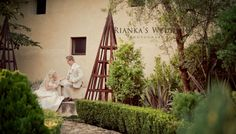 Rianka's Wedding Photography offers an elegant wedding photography service. We are internally commended photographers in Pretoria, Johannesburg and Gauteng. Elegant Wedding, Wedding Bride, Pretoria, Photography Services, Bride Groom, Vintage Inspired, Wedding Photography, Romantic, Star