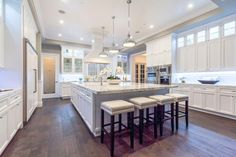 1630 Amalfi Dr, Pacific Palisades, CA 90272 is For Sale | Zillow