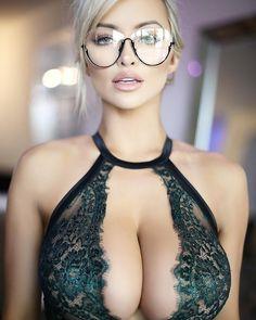 Линдси Пелас (Lindsey Pelas) голая и сексуальная - фото – 1,236 photos | VK