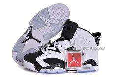 d19617f97005 Women s Air Jordan 6 Retro AAA 204. Nike Rift Shoes
