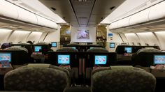 Địa chỉ hãng máy bay EVA tại TP.HCM International Airlines, May Bay, Original Travel, Car Seats, The Originals