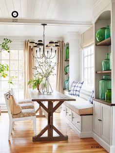 I saw this in the April 2015 issue of @countryliving.   http://bit.ly/1izmcxL