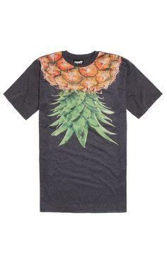 T-shirt Lifestyle Clothing e5582ed78