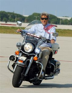 """Letter to another dishonest """"peace"""" broker John Kerry, Criminology, Sociology, I Love Him, Gemini, Peace, Inspiring People, Lettering, Twins"""