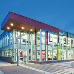 Toronto Public Library Foundation / Tribute Giving  Cedarbrae Branch Library. Toronto's Library is vital to our city's prosperity, serving the city as key support for information and idea industries. Entrepreneurs and the creative class make extensive use of Toronto's Library as they develop and grow our city. Branch libraries anchor their communities, supporting local businesses and neighbourhood stability.