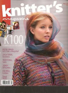 Knitters Magazine (Fall 2010) by Various,http://www.amazon.com/dp/B004HUCTJO/ref=cm_sw_r_pi_dp_ds3ysb1BHZK6WN02