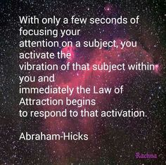 Abrahamhicks ❤️☀️ http://www.loapower.net/our-story/