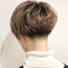 Die 656 Besten Bilder Von Yy In 2019 Haircut Short Pixie Cut Und