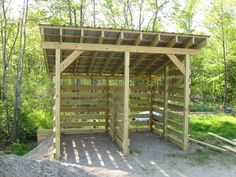 woodshed - Google Search