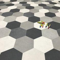 cosystep goldie 586 cushion vinyl flooring