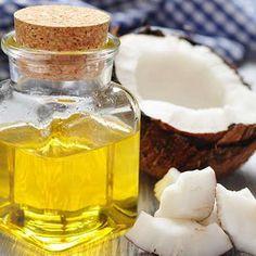 Estudio: Aceite de coco, mejora de inmediato el Alzheimer