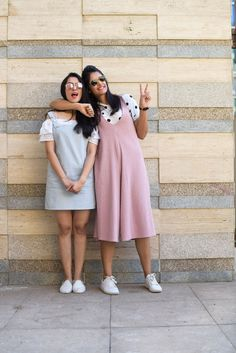 Best Fashion Outfits For Work Summer Stylists Ideas Source by outfits indian Teen Fashion Outfits, Chic Outfits, Trendy Outfits, Girl Fashion, Girl Outfits, Frock Dress, The Dress, Western Dresses, Western Outfits
