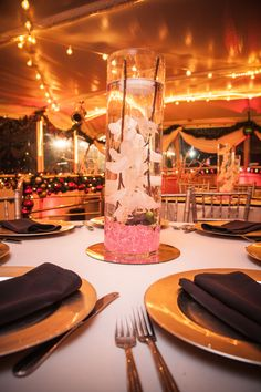 #ParadeofLights #BoatParade #Christmas #Corporate #Holiday #HolidayParty #ChristmasWedding #DecktheHalls #PCYC #PacificCoastYachtClub #Garden #Venue #WeddingVenue #NewportHarbor #Wedding #Ceremony #Reception #RehearsalDinner #Dinner #Photography #BuffetDinner #SitDownDinner #FineDining #Event #EventSetUp #CharterYachts #Yacht #YachtWedding #CYNB #CharterYachtsNewportBeach #NewportBeach #Sunset #SunsetWedding #BeachWedding #OceanWedding #WeddingColors #WeddingThemes #WeddingPresentation