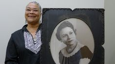 PSU Library, Black Studies Department host reception honoring Northeast Portland family's donation