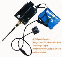 We are best seller of all types of Spy Wireless Camera in Delhi India, Wireless Watch Camera, Wireless IP Camera, Baby Monitor Camera, Mini Camera in Delhi