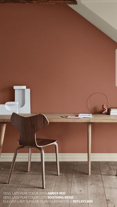 Jotun Fargekart 2019 - Identity Room Design, Colorful Interiors, Interior, Home Decor, House Interior, Room Decor, Bedroom Decor, Interior Design, Living Room Designs