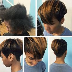 Cool Cut @salonpk - http://community.blackhairinformation.com/hairstyle-gallery/short-haircuts/cool-cut-salonpk/