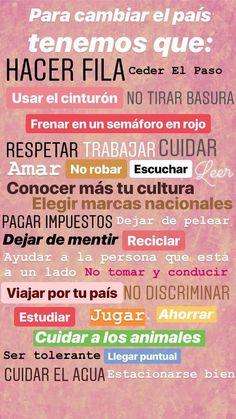 Spanish Quotes, Good Vibes, Bts Memes, Positive Quotes, Einstein, Positivity, Motivation, Instagram Posts, Amnesia