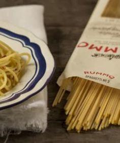 Prémiové italské semolinové těstoviny výborně absorbují omáčku a vždy zůstávají al dente! Cookies, Al Dente, Crack Crackers, Cookie Recipes, Biscotti, Fortune Cookie, Cakes