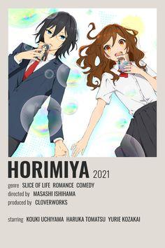 Manga Anime, Otaku Anime, Collage Mural, Good Anime To Watch, Poster Anime, Anime Suggestions, Animes To Watch, Anime Titles, Anime Recommendations