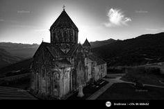 """Karabakh Travel sur Twitter : """"#Gandzasar monastery https://t.co/m5vwRN9LWV"""""""