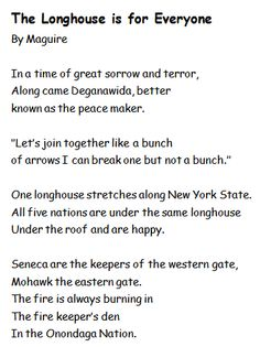poem analysis for different history by A different history english literature poetry analysis english literature igcse songs key theme: globalisation is ruining heritage 'a different history.
