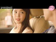 달의연인 환생 두번째 (왕소X해수X백아) '백아의 고백' , Moon lovers scarlet heart ryeo FMV (이준기X아이유X남주혁) 달의연인 패러디 - YouTube