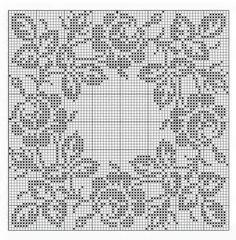 3c0db44db9194fb6a8ed501ead8ad9ae.jpg 552×562 piksel