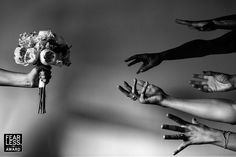 Víctor Lax on Fearless Photographers