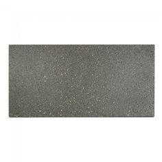 Enduro Dark Grey - Tiles - Online Shop
