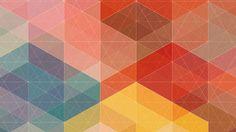 Figuras abstractas hd 1600x900 - imagenes - wallpapers gratis - Diseño de Arte - fondos de pantallas hd #1676