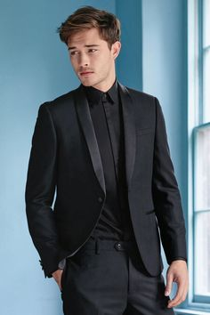 Francisco Lachowski for Next - Winter 2015 Francisco Lachowski, Dinner Outfits, Photography Poses For Men, Sharp Dressed Man, Dark Fashion, Handsome Boys, Male Models, Outfits For Teens, Men Dress