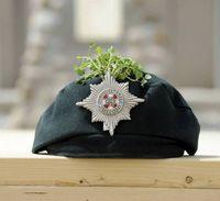 Basco Guardie Irlandesi