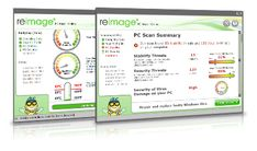 8 best remove virus and repair pc by reimage repair tool images on
