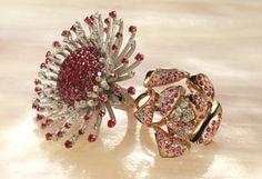 alex soldier jewelry - Google Search
